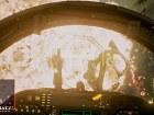 Ace Combat 7 Skies Unknown - Imagen