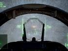 Ace Combat 7 Skies Unknown - Imagen PS4