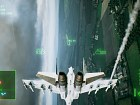 Ace Combat 7 Skies Unknown - Pantalla