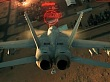 Vídeo gameplay de Ace Combat 7 - First Contact