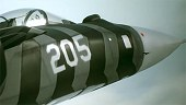 SP Mission. Tráiler de Ace Combat 7 que muestra sus próximos DLC