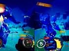 100ft Robot Golf - Imagen PC