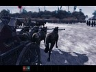 Oriental Empires - Imagen PC