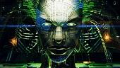 Primer avance de System Shock 3