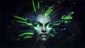 Nuevo teaser tráiler de System Shock 3 ¡La malvada Shodan está de vuelta!