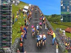 Pro Cycling Manager 2005