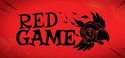 Red Game Without A Great Name PC