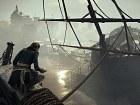 Assassin's Creed Syndicate - Jack el Destripador - Pantalla