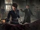 Assassin's Creed Syndicate - Jack el Destripador - Imagen Xbox One