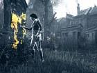 Assassin's Creed Syndicate - Jack el Destripador - Imagen