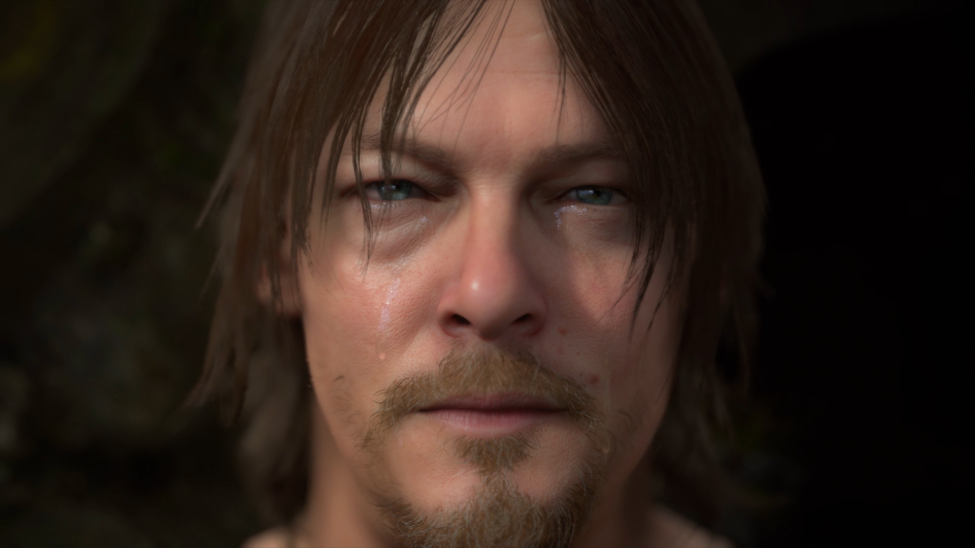 Death Stranding para PC estará disponible en Steam