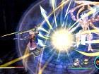Ys VIII Lacrimosa of Dana - Imagen PC