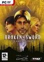 Broken Sword El Ángel de la Muerte