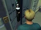 Broken Sword El Ángel de la Muerte - Imagen PC