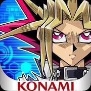 Carátula de Yu-Gi-Oh! Duel Links - iOS
