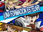 Yu-Gi-Oh! Duel Links - Imagen Android