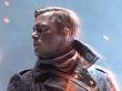 Battlefield 1 anticipa grandes novedades para la Gamescom