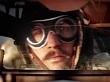 Electronic Arts prepara un streaming de Battlefield 1 el pr�ximo 16 de agosto