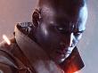 Battlefield 1 detalla los contenidos de su Premium Pass