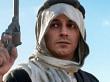 Battlefield 1 presenta su campa�a en un nuevo y �pico tr�iler