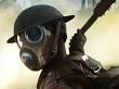 Battlefield 1 ampliar� las herramientas de creaci�n para grabar v�deos en PC y consolas