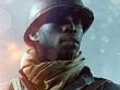 Battlefield 1 estrena su gran Actualización de Primavera