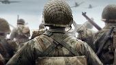El nuevo Battlefield apostaría por la Segunda Guerra Mundial