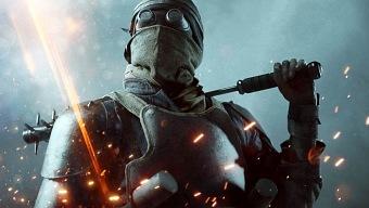 EA estará regalando el Premium Pass de Battlefield 1 por tiempo limitado