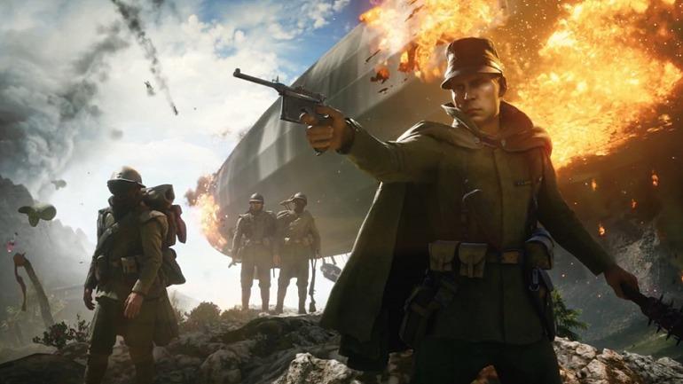 EA estará regalando el Premium Pass de Battlefield 1 por tiempo limitado Battlefield_5-4663396