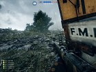 Battlefield 1 - Imagen