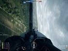 Battlefield 1 - Imagen PS4