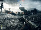 Battlefield 1 - Pantalla