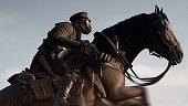 Video Battlefield 1 - Tráiler de Gameplay