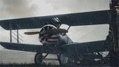 Video Battlefield 1 - Gameplay Series: Vehículos