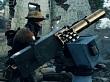 Battlefield 1 - Modo Espectador