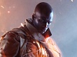 Battlefield 1 - V�deo An�lisis 3DJuegos