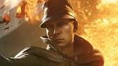 Video Battlefield 1 - Tráiler de Lanzamiento