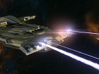 Infinium Strike - Imagen Xbox One