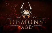 Demons Age PC