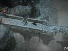 Demons Age - Imagen Xbox One