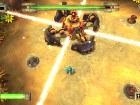 Blue Rider - Imagen Xbox One