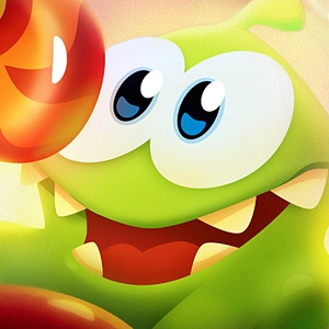 Cut the Rope: Magic Análisis