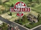 Constructor - Imagen PC