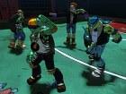 TMNT Mutantes en Manhattan - Imagen Xbox One