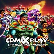 ComixPlay