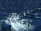 Cities Skylines - Snowfall - Imagen