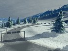 Cities Skylines - Snowfall - Imagen Xbox One
