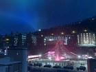 Cities Skylines - Snowfall - Xbox One
