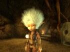 Arthur y los Minimoys - Imagen PC