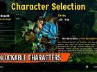 Rogue Stormers - Imagen PC